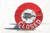 gallery/Sign-CLOSED-WEB__100.jpg